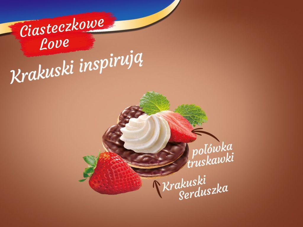 przepis_krakuski_serduszka