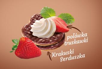 przepis_krakuski_serduszka2