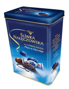 puszka_sliwka_naleczowska