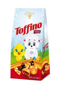 toffino_100g