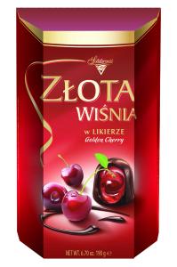 wisnia_zlota_kolekcja_sztabki