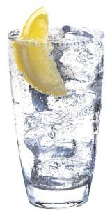 woda2