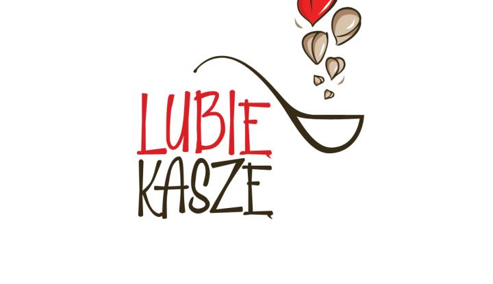 Lubię Kaszę_logo1