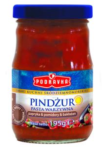 Podravka Pindzur 300 dpi