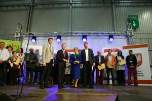 Regionalia2015_konkurs
