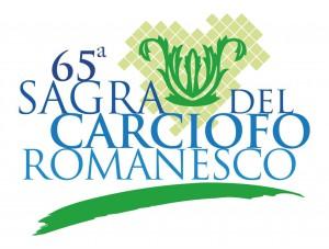 Fot.: http://www.prolocoladispoli.it