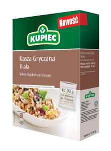kasza_gryczana_biala