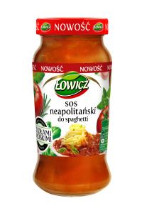 packshot sos 520 nowy neapoltanski