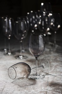 Fyrklovern_Lace_Glas 1