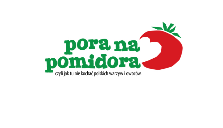 Logo-Pora-na-pomidora-JPEG