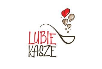Lubię Kaszę_logo