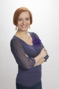 MagdalenaJarzynkaJendrzejewskamini