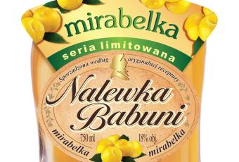 Nalewka Babuni Mirabelka2