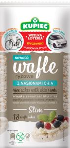 wafle_chia_loteria