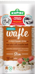 wafle_dynia_loteria