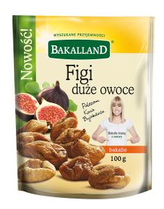 suszone figi Bakalland
