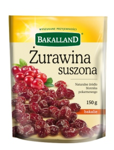 zurawina_Bakalland_150