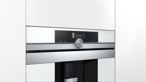 Siemens_iQ700 built-in coffee center CT636LEW1_perspective