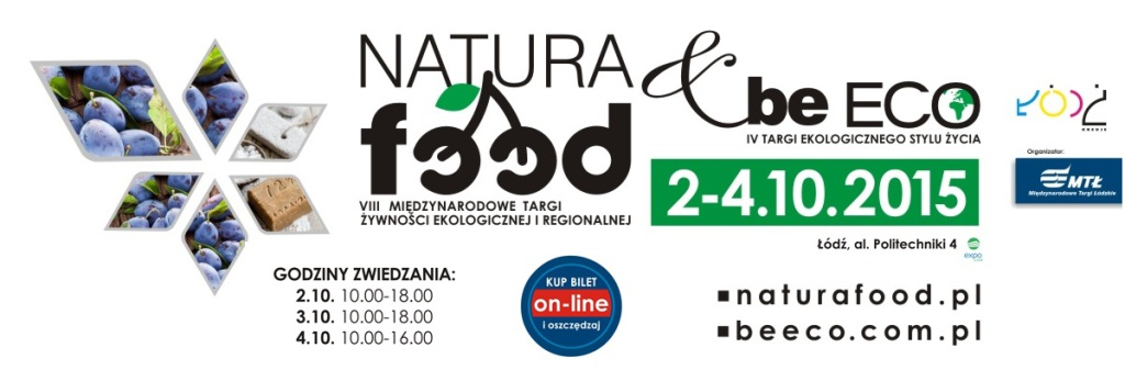 natura food i beeco 1