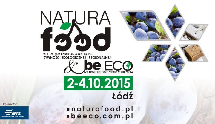 natura food i beeco 3