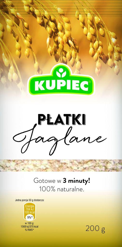 platki_jaglane