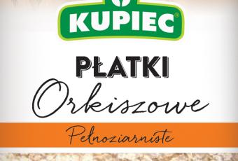 platki_orkiszowe
