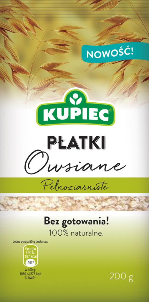 platki_owsiane