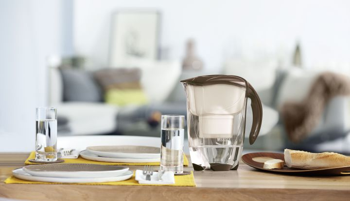 BRITA_Elemaris Brown 3