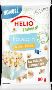 Helio Popcorn_HELIO_Natura_bez_tła