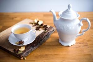 brita herbata