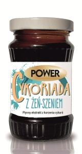 cykoriada_power_z___e__-szeniem.jpg
