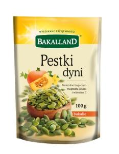 pestki_dyni_100_Bakalland