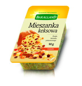 Bakalland_Mieszanka keksowa tacka90