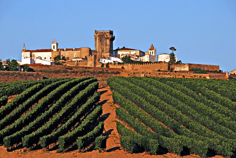 preview_Alentejo4