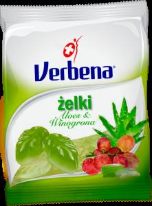 Żelki_Verbena_Aloes_i_Winogrono