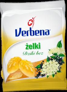 Żelki_Verbena_Dziki_bez