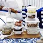 IKEA Łódź_Jak prawidłowo przechowywać żywność (11)
