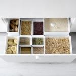 IKEA Łódź_Jak prawidłowo przechowywać żywność (2)