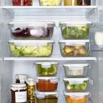 IKEA Łódź_Jak prawidłowo przechowywać żywność (5)