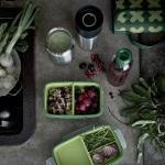 IKEA Łódź_Jak prawidłowo przechowywać żywność (6)