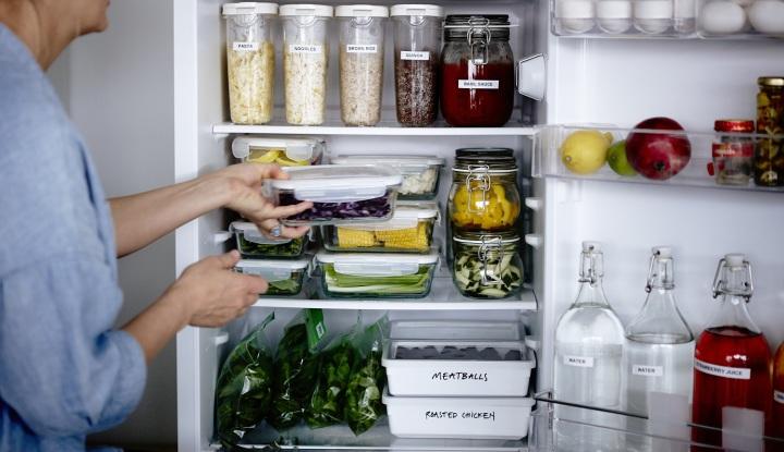 IKEA Łódź_Jak prawidłowo przechowywać żywność (9)