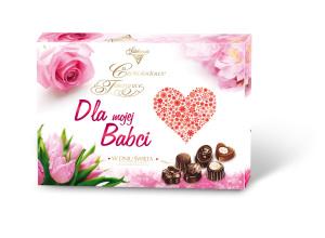 czekoladowe_20tajemnice_238g_babcia