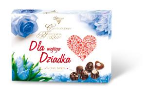 czekoladowe_tajemnice_238g_dziadek