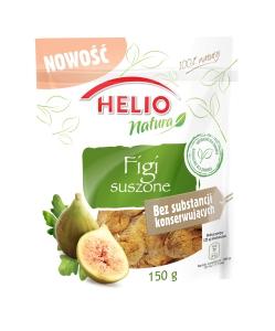 figi_suszone_HELIO_Natura_białe_tło