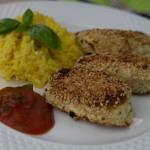 kiszonki_krokiety z tofu i kapusty kiszonej