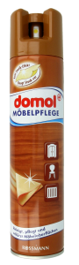 domol_do_mebli