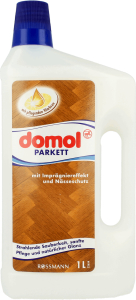 domol_do_parkietu