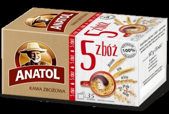 Anatol_5 zboz_big