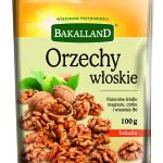 Bakalland_orzechy wloskie 100