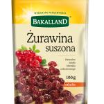 Bakalland_zurawina 100